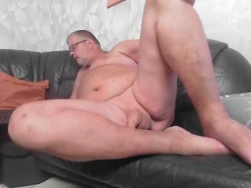 geilnudistfkk Naked CAM SHOW @ Cam4 20-09-2021